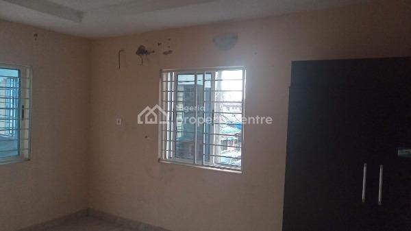 Self Service 2 Bedrooms Flat, Oniru Resettlement Scheme, Oniru, Victoria Island (vi), Lagos, Flat for Rent