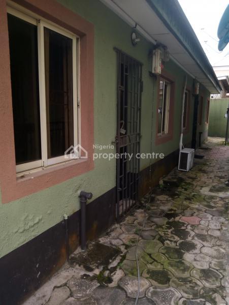 Mini Flat, Mobile Road, Ilaje, Ajah, Lagos, Mini Flat for Rent