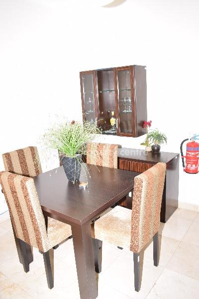 2 Bedroom Furnished Apartment, 2nd Avenue, Old Ikoyi, Ikoyi, Lagos, Flat for Rent