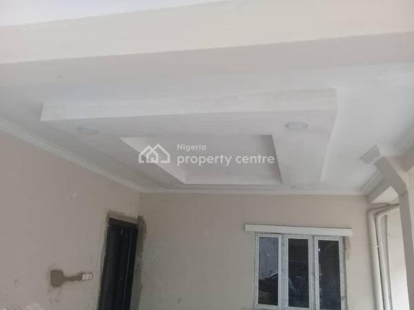 Brand New 5 Bedrooms Terrace Duplex with Bq Exquisitely Finished, Lekki Gardens Estate, Ikeja Gra, Ikeja, Lagos, Terraced Duplex for Sale
