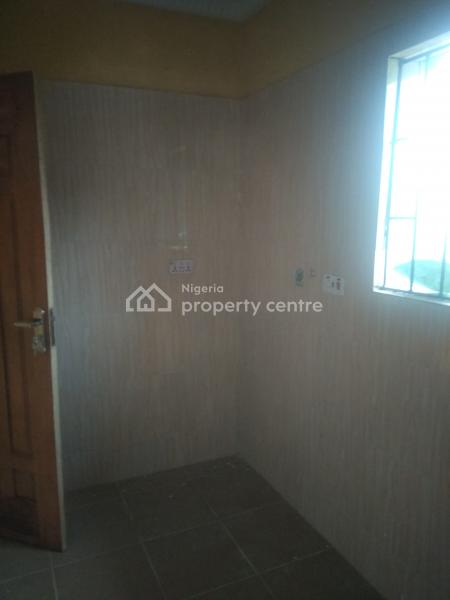 Newly Built 2 Bedroom Flat with Tasteful Finishing, Ado, Ajah, Lagos, Detached Bungalow for Rent