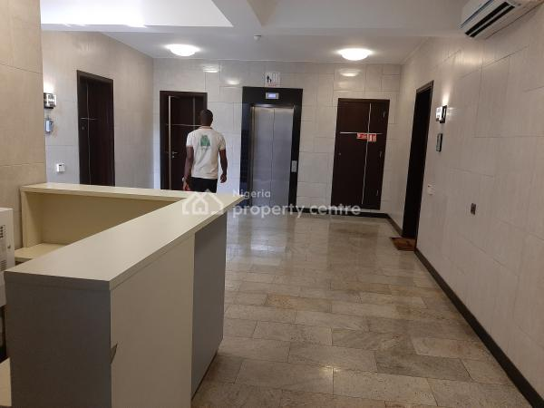 Luxury 3-bedroom Flat, Off Kofo Abayomi, Victoria Island (vi), Lagos, Flat for Rent