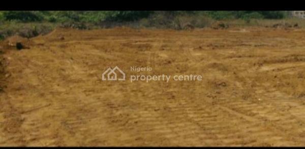 2 Plots of Land, Adekunle, Yaba, Lagos, Residential Land for Sale
