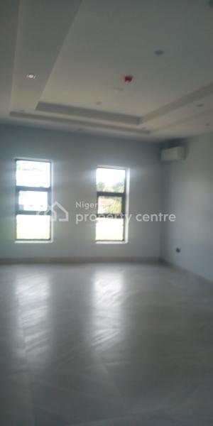 5 Bedroom Detached House Bq, Mojisola Onikoyi Estate, Ikoyi, Lagos, Detached Duplex for Sale