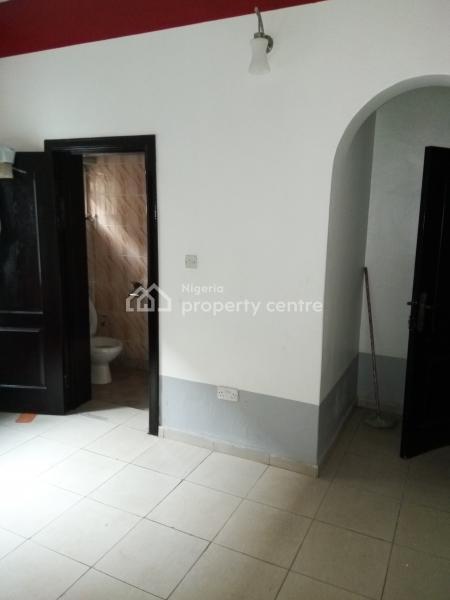 a Massively Finished 5 Bedrooms Duplex, Off Admiralty Way, Lekki Phase 1, Lekki, Lagos, Detached Duplex for Rent