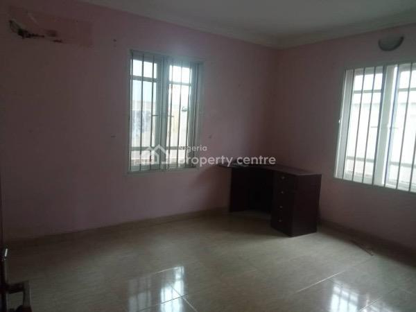 5 Bedroom Detached Duplex with a Bq, Swimming Pool and Gym Center, Graceland Estate, Ajah, Lagos, Detached Duplex for Rent