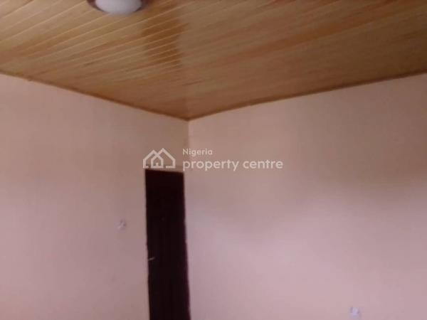 Luxury 2 Bedroom Flat, Lbs, Abraham Adesanya Estate, Ajah, Lagos, Semi-detached Bungalow for Rent