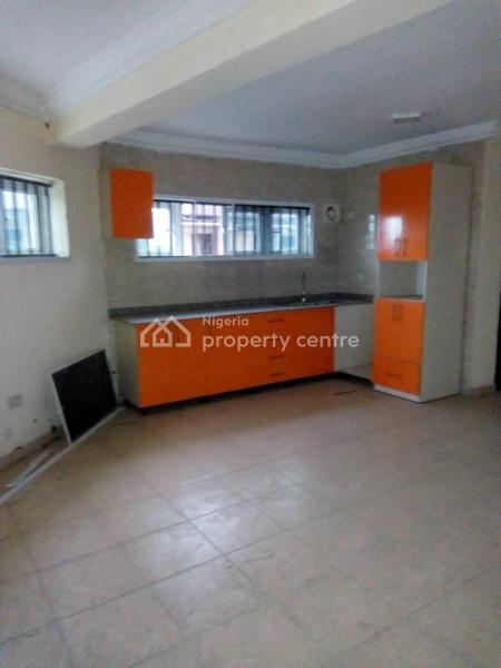 Luxury 2 Bedroom Flat with Tasteful Finishing, Badore, Ajah, Lagos, Semi-detached Bungalow for Rent