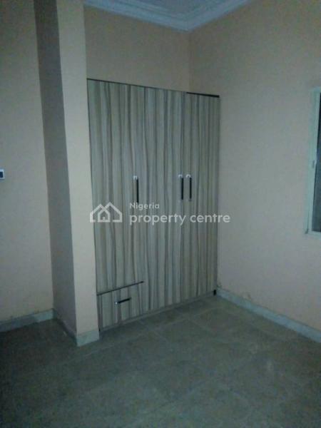 Luxury 2 Bedroom Flat, Abraham Adesanya Estate, Ajah, Lagos, Semi-detached Bungalow for Rent