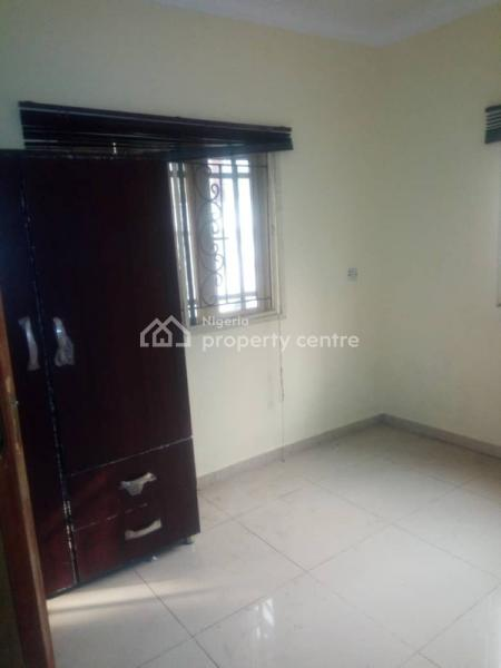 Self Serviced 2 Bedroom Flats, Mobile Road, Ilaje, Ajah, Lagos, Flat for Rent
