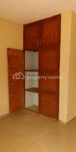 Beautiful Renovated 3 Bedroom Flat, Beckley Estate, Abule Egba, Agege, Lagos, Flat for Rent
