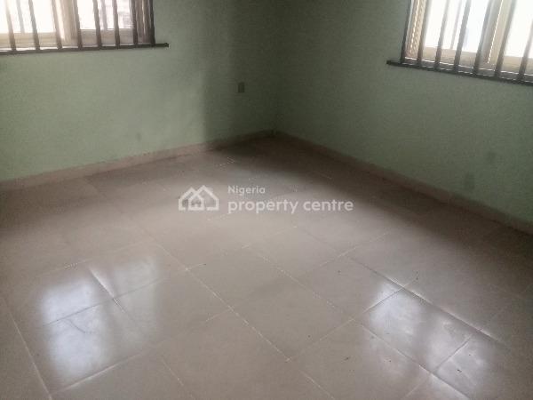 Newly Built Mini Flat, New London Estate, Baruwa, Ipaja, Lagos, Mini Flat for Rent