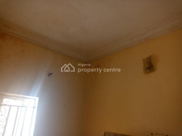 1 Bedroom Flat, Katampe Extension, Katampe, Abuja, Flat for Rent