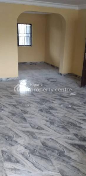 Newly Built 3 Bedroom Flats, Seaside Estate, Badore, Ajah, Lagos, Flat for Rent