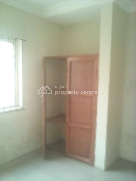 Luxury Two Bedroom Flat, Elepe Royal Estate, Ebute, Ikorodu, Lagos, Terraced Bungalow for Rent