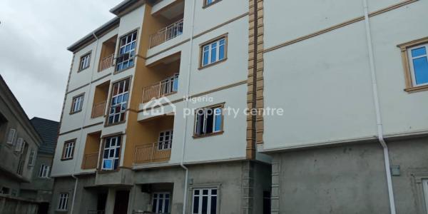 Mini Flat, Good News Estate By Thera Hanex, Sangotedo, Ajah, Lagos, Mini Flat for Rent