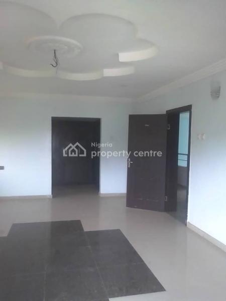 5 Bedroom Fully Detached Duplex with a Swimming Pool, Ikeja Gra, Ikeja, Lagos, Detached Duplex for Sale