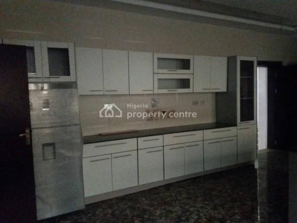 Tastefully Finished 4 Bedroom Detached Duplex, Super Cell Estate Off Kabusa Tarred Road., Apo, Abuja, Detached Duplex for Sale