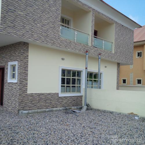 Property Rent In Lagos Nigeria