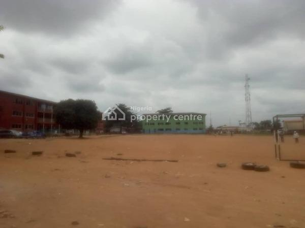 Massive Land, Agege, Lagos, Mixed-use Land for Sale