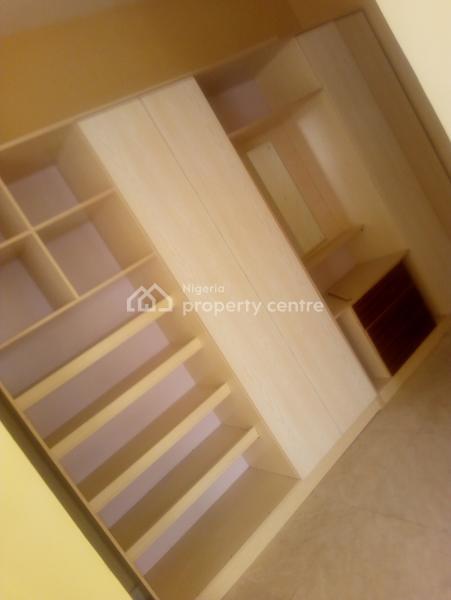 For Rent Brand New 2 Bedroom Lagos Business School Ajah