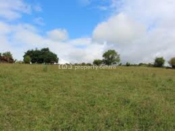 2423 Sqm Corner-piece Land, Opposite Agege  Abattoir., Oko-oba, Agege, Lagos, Mixed-use Land for Sale