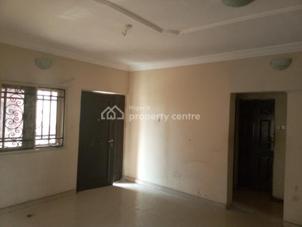 Spacious and Well Located 3 Bedroom Flat, Opic, Isheri North, Lagos, Flat for Rent