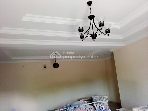 3 Bedroom Flat with Bq, Lekki Phase 2, Ajah, Lagos, Flat for Sale