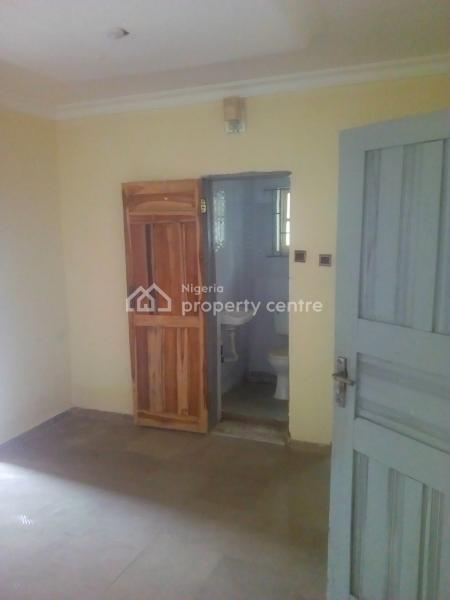 Lovely Portable 2 Bedroom, Bamako Estate, Omole Phase 1, Ikeja, Lagos, Flat for Rent