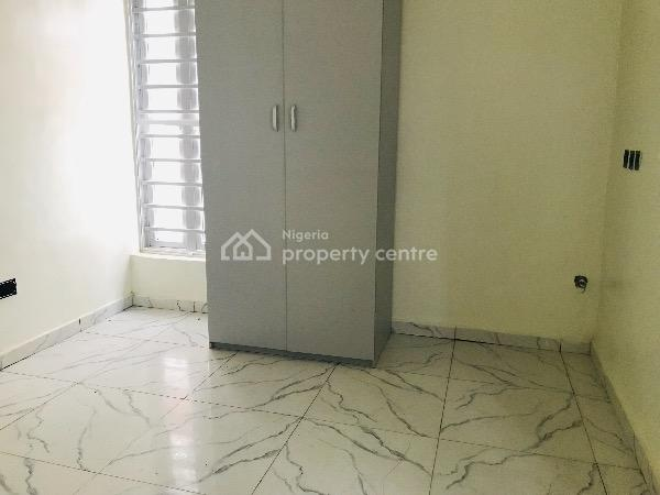 Five Bedroom Fully Detached Duplex with 24 Hours Power, Lafiaji, Lekki, Lagos, Detached Duplex for Sale