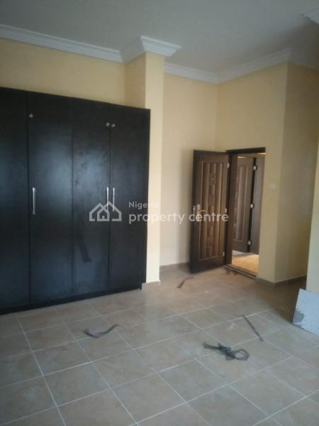 Newly Built 3 Bedroom with Tasteful Finishing, Badore, Ajah, Lagos, Semi-detached Bungalow for Rent