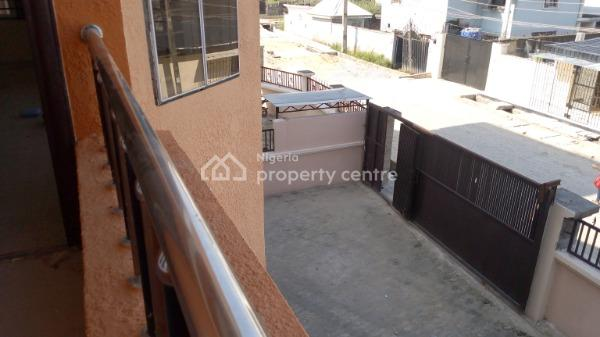 a Cathedral-like 5 Bedroom Stand-alone in a Gated Estate, Lekki Phase 2, Lekki, Lagos, Semi-detached Duplex for Sale