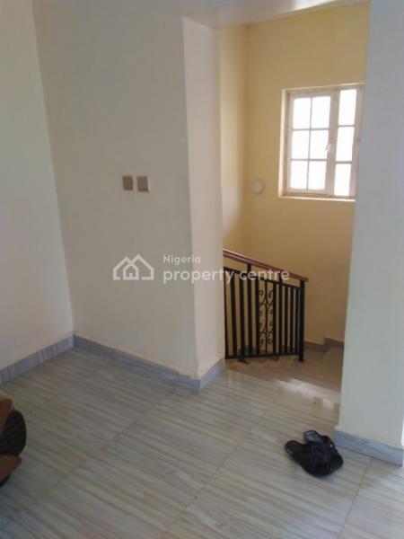 Four Bedroom Duplex, Cafe Garden Estate, Life Camp, Gwarinpa, Abuja, House for Sale