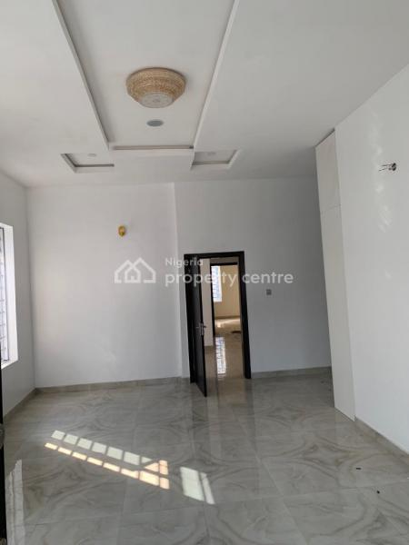 A Room Self Contained For Rent In Royal Gardens