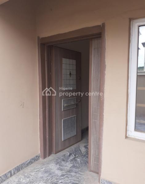 4 Bedroom Detached Duplex with Room Bq, Ikeja Gra, Ikeja, Lagos, Detached Duplex for Sale