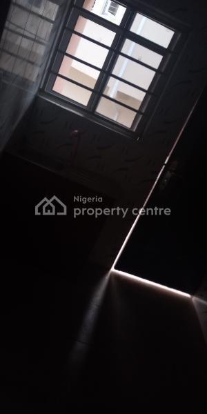 Exclusive Three Bedrooms Flat, 5 Thinkers Corner Enugu, Thinkers Corner, Enugu, Enugu, Flat for Rent