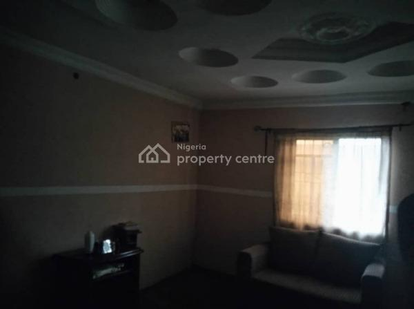 For Sale 3 Bedrooms Bungalow Idi Oya Area Ire Akari Road 3 Off Akala Express Idi Oya Area Ire Akari Road 3 Off Akala Express Challenge Ibadan Oyo 3 Beds 3