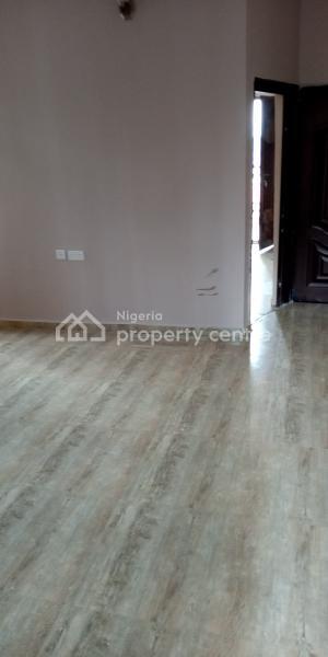 Luxury One Bedroom Apartment, Treasure Point, Independence Layout, Enugu, Enugu, Flat for Rent