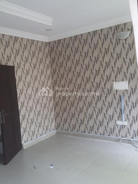 Luxury 2 Bedroom Terrace, Off 3rd Avenue, Gwarinpa Estate, Gwarinpa, Abuja, Mini Flat for Rent