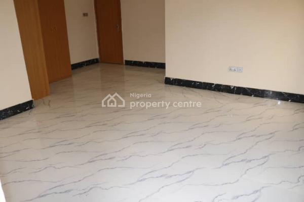 Brand New 4 Bedroom Semi Detached Duplex, Ikota Villa Estate, Lekki, Lagos, Semi-detached Duplex for Sale