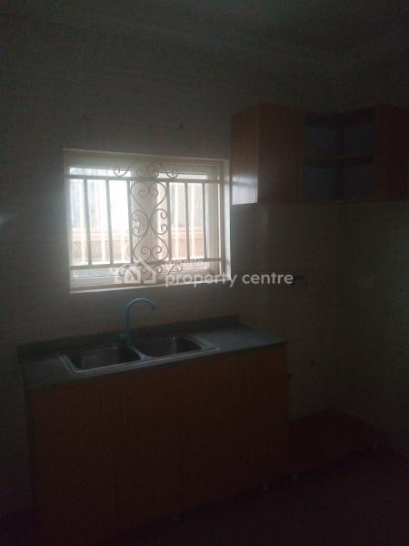 Tastefully Finished 2 Bedroom Flat, Behind News Engineering Company, Dawaki, Gwarinpa, Abuja, Mini Flat for Rent