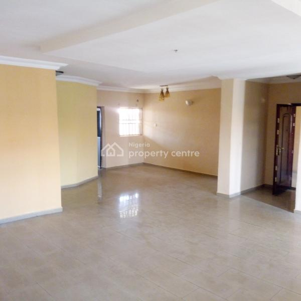 Awe Inspiring A Well Renovated And Spacious 3 Bedroom Apartment For Rent In Utako District Beutiful Home Inspiration Xortanetmahrainfo