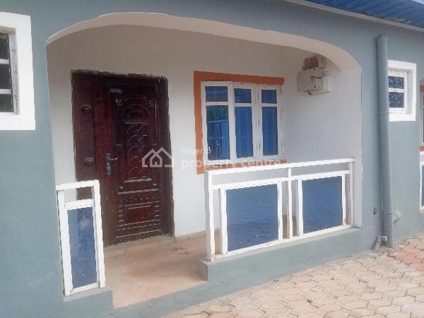 Nice Newly Built 2 Bedroom Flat, Baruwa, Ipaja, Lagos, Flat for Rent