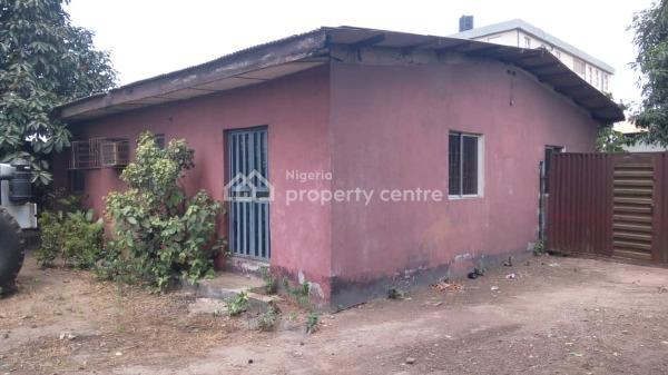 2 1/2 Plot of Land, Abule Egba, Agege, Lagos, Mixed-use Land for Sale
