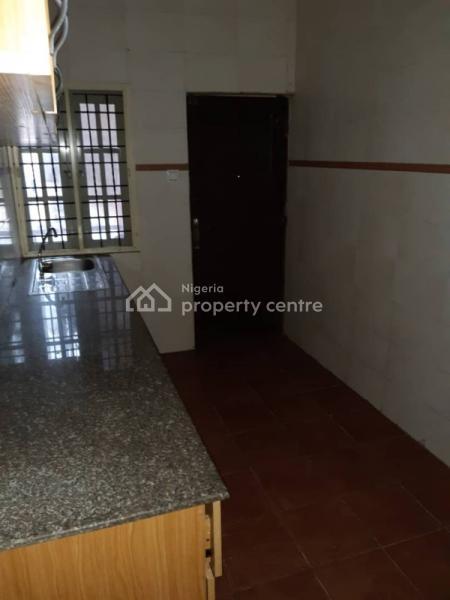 Mini Flat, Odogbolu Street Off Brown Road, Aguda, Surulere, Lagos, Mini Flat for Rent