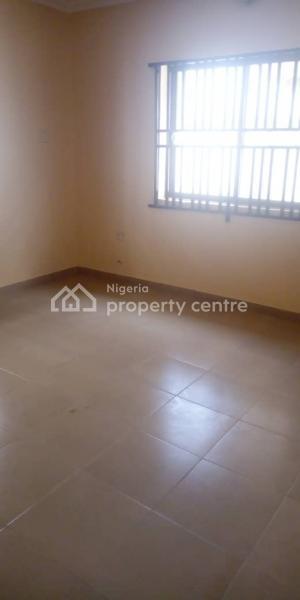 Brand New 2 Bedroom Flat, Iroko Estate Opposite Diamond Estate, Isheri Olofin, Alimosho, Lagos, Flat for Rent
