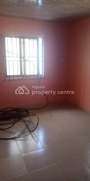 Brand New Mini Flat, Iroko Estate Opposite Diamond Estate, Isheri Olofin, Alimosho, Lagos, Mini Flat for Rent