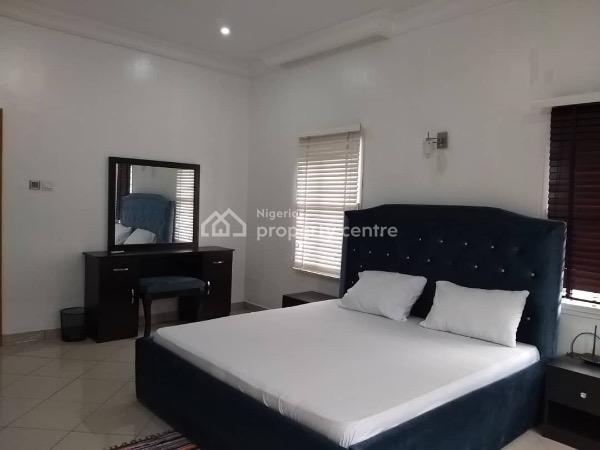2 Bedroom Nicely Furnished Apartment, Ladipo Lantinwo Street, Lekki Phase 1, Lekki, Lagos, Flat Short Let