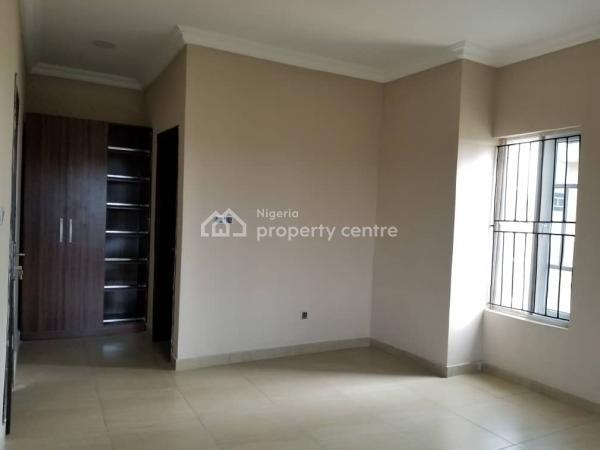 Brand New Serviced 2-bedroom Flat, Off Ogombo Road, Abraham Adesanya Estate, Ajah, Lagos, Flat for Rent