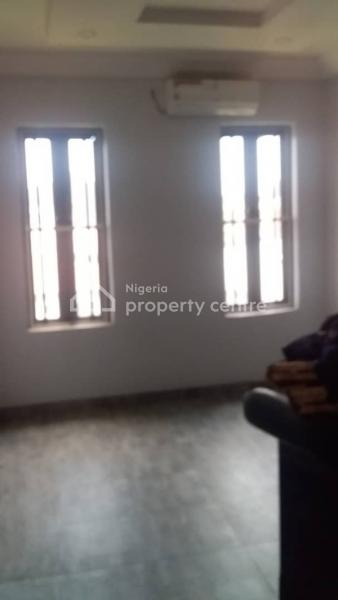 Newly Built 2 Bedroom Flat, Omole Phase 1, Ikeja, Lagos, Flat for Rent